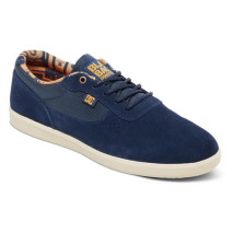 DC Shoes Switch S Lite Blabac