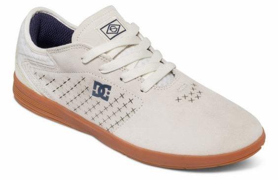 Scopri la collezione DC Shoes Fall Winter 16/17