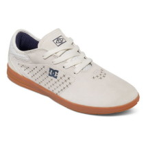 DC Shoes New Jack S Felipe