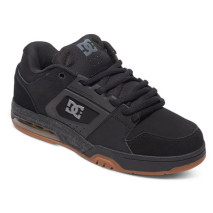 DC Shoes Rival