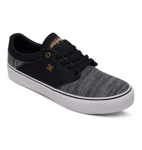 DC Shoes Mikey Taylor Vulc TX SE - California Sports 4a3e94873c2