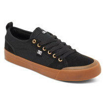 DC Shoes Evan Smith S