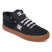 DC Shoes Lynx Vulc Mid