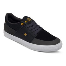 DC Shoes Wes Kremer