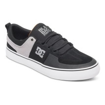 DC Shoes Lynx Vulc S Blabac