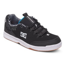 DC Shoes Syntax KB