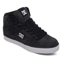 DC Shoes Spartan High WC TX SE