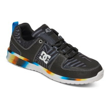 DC Shoes Fall Winter 2016/2017