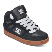 DC Shoes Kids Rebound