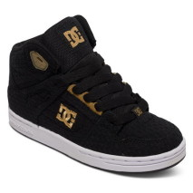 DC Shoes Kids Rebound TX SE