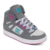 DC Shoes Kids Rebound WNT