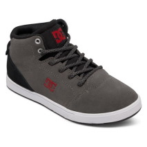 DC Shoes Kids Crisis High