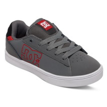 DC Shoes Kids Notch