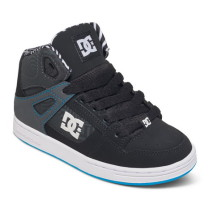 DC Shoes Kids Rebound KB