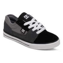 DC Shoes Kids Tonik