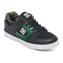 DC Shoes Kids Pure Elastic SE