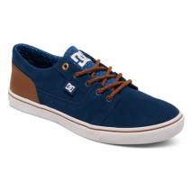 DC Shoes Wo's Tonik W SE
