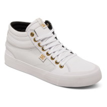DC Shoes Wo's Evan Hi