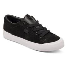 DC Shoes Wo's Danni XE