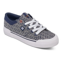 DC Shoes Wo's Danni TX SE