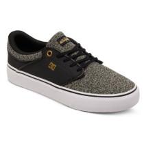 DC Shoes Wo's Mikey Taylor Vulc SE