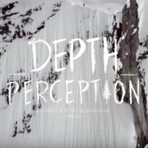 Depth Perception – Official Trailer