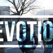 Devotion – Swiss tour 2017 – Videodiary