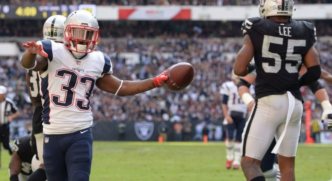 NFL Week 11: pronti al decollo