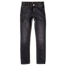 DC Jeans Skinny Dipped BY Blue Grey
