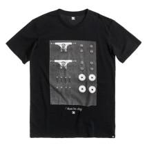 DC T-Shirt m.c. Skassembly