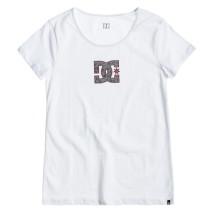 DC T-Shirt m.c. Panther Tee