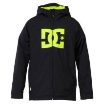 DC Outerwear Story Kids Jacket