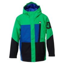 DC Outerwear Amo Kids 15 Jacket