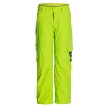 DC Outerwear Banshee Kids 15 Pant