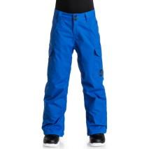 DC Outerwear Banshee Kids Pant