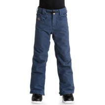 DC Outerwear Relay Kids Pant