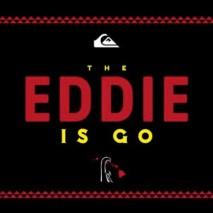 Quiksilver in Memory of Eddie Aikau 2016: al via il contest!