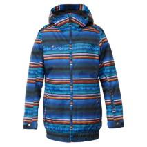 DC Outerwear Riji 15  Women Jacket