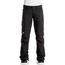 DC Outerwear Recruit Women Pant