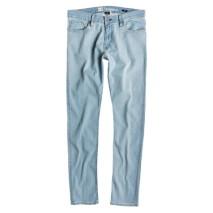 DC Shoes Jeans M Taylor Oxnard Jean Stone 32
