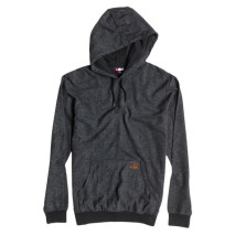 DC Shoes Felpa Core Pullover Print