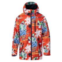 DC Outerwear Ripley 15 Jacket