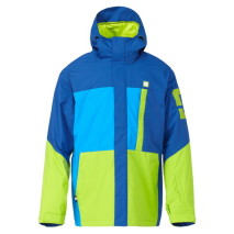 DC Outerwear Amo 15 Jacket
