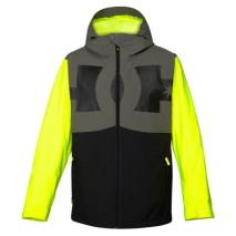 DC Outerwear Billboard 15 Jacket