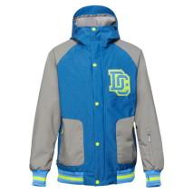 DC Outerwear DCLA 15 Jacket