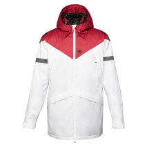 DC Outerwear Torstein Jacket