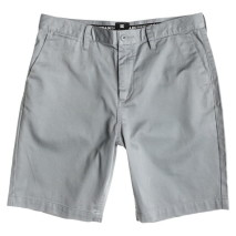 DC Shoes Shorts Worker Straight 20.5