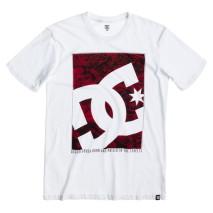 DC T-Shirt m.c. Curber SS