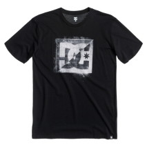 DC T-Shirt m.c. Polution SS