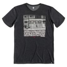 DC T-Shirt m.c. Danny SS